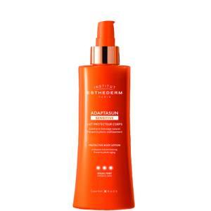 Institut Esthederm Adaptasun Sensitive Skin Body Lotion Sun Protection 200ml