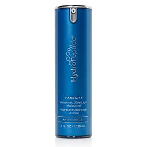 HydroPeptide Face Lift Advanced Ultra-Light Moisturizer