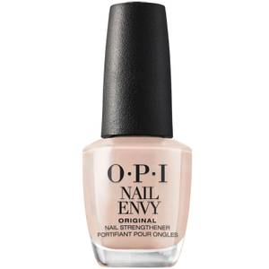 OPI Nail Envy Nail Strengthener Treatment Original Formula - Samoan Sand 15ml