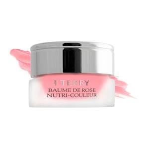 Baume à Lèvres Teinté Baume De Rose Nutri-Couleur By Terry 7g (différentes teintes disponibles)