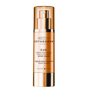 Institut Esthederm E.V.E Serum 30 ml