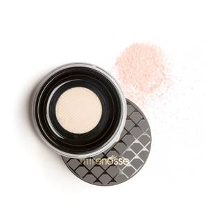 mirenesse Face Blur Setting Powder 8g