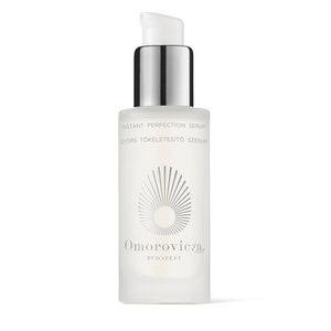 Omorovicza Instant Perfection Serum (30ml)