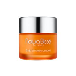 Natura Bissé C+C Vitamin Cream 75ml