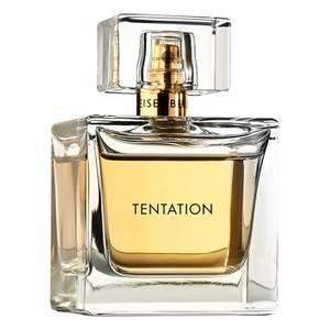 EISENBERG Tentation Eau de Parfum for Women 50ml