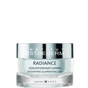 Institut Esthederm Illuminating Face Cream 50ml