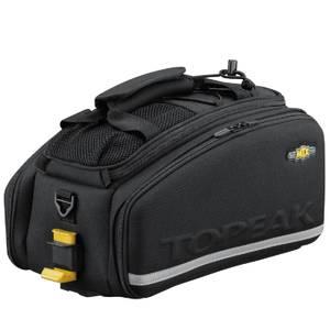 Topeak Trunk Bag MTX EXP with Pannier