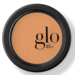 Glo Skin Beauty Oil-Free Camouflage Concealer - Golden Honey