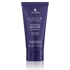 Alterna Caviar Moisture Conditioner 40ml