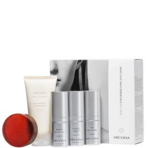 ARCONA Starter Kit - Oily Skin (Worth $105)