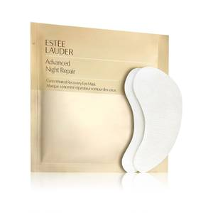 Estée Lauder Advanced Night Repair Concentrated Recovery Eye Mask (4 τεμάχια)
