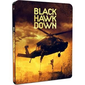 Black Hawk Down - Zavvi Exclusive Limited Edition Steelbook