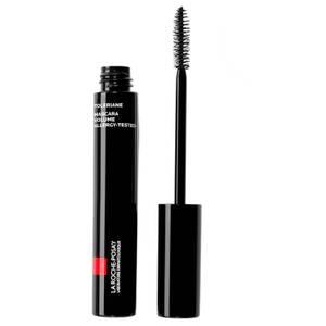 La Roche-Posay Toleriane Volume Mascara - Black 6.9ml