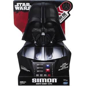 Jeu Simon Dark Vador
