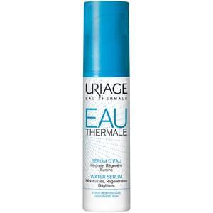 URIAGE Thermal Water Serum 1 fl.oz