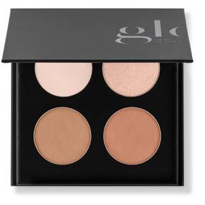Glo Skin Beauty Contour Kit - Fair/Light