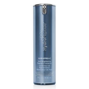 HydroPeptide LumaPro-C Skin Brightening Pigment Corrector