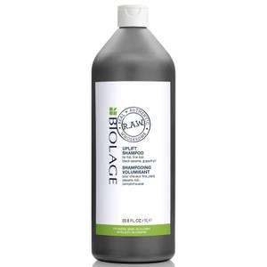Biolage R.A.W. Uplift Shampoo 1000ml