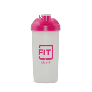 IdealFit Shaker - 600ml