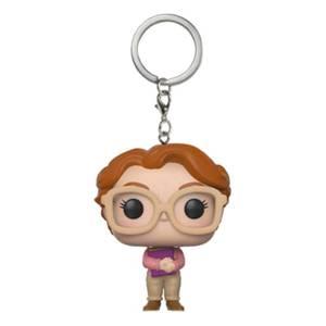 Porte-Clés Pocket Pop! Barb Stranger Things