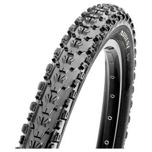 Maxxis Ardent Folding EXO TR Tire