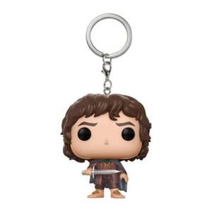 Der Herr der Ringe Frodo Schlüsselanhänger