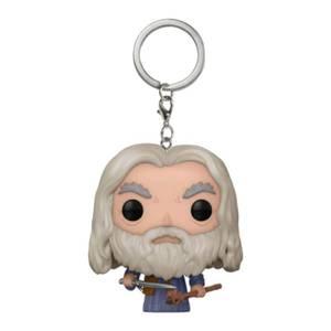 Der Herr der Ringe Gandalf Schlüsselanhänger