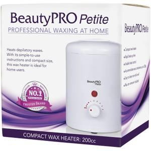 BeautyPro Petite Wax Heater