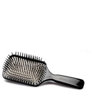 GlamPalm Pneumatic Paddle Brush