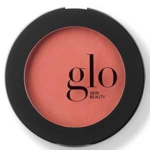 Glo Skin Beauty Blush - Papaya
