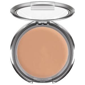 Kryolan Professional Make-Up Ultra Foundation - NB1 15g