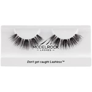 ModelRock Lashes Goddess