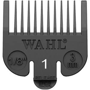 Wahl Plastic Clipper Comb Attachment Guide #1/3mm