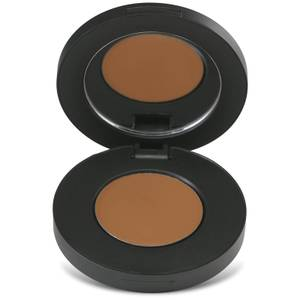 Youngblood Brow Wax 1g