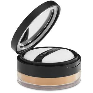 Youngblood Hi-Definition Hydrating Mineral Perfecting Powder - Warmth 10g