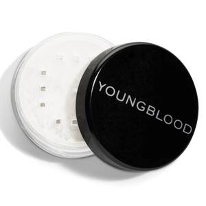 Youngblood Lunar Dust - Twilight 3g