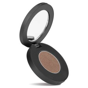 Youngblood Pressed Individual Eyeshadow 2g (Various Shades)
