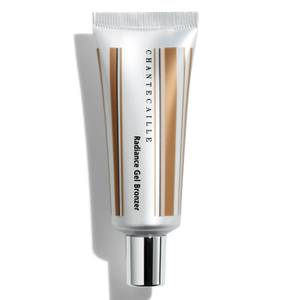 Chantecaille Gel bronzant Radiance, 20 ml