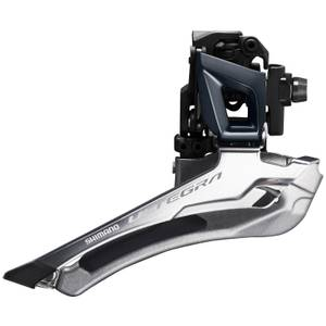 Shimano Ultegra R8000 Band-On Front Derailleur