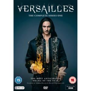 Versailles - Series 1