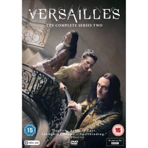 Versailles - Series 2