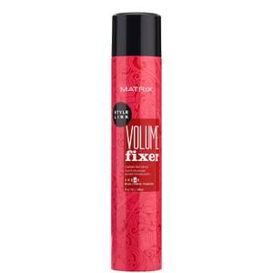 Matrix Style Link Volume Fixer Volumizing Hairspray