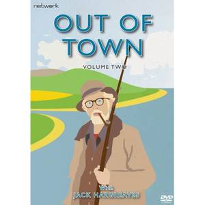 Out of Town: Volume Two