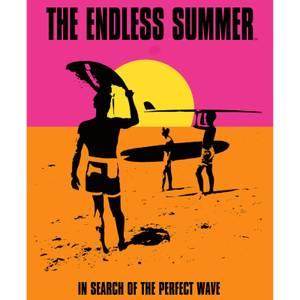 Endless Summer - Limited Dual Format Box Set