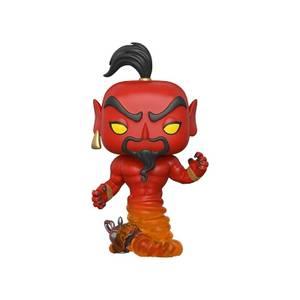 Figurine Pop! Jafar - Aladdin