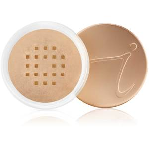 jane iredale Amazing Base Loose Mineral Powder SPF20 10.5g (Various Shades)