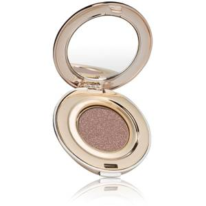 jane iredale PurePressed Eye Shadow 1.8g (Various Shades)