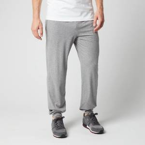 BOSS Loungewear Men's Mix&Match Pants - Medium Grey