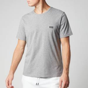 BOSS Men's Mix&Match T-Shirt R - Medium Grey