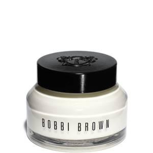 Crema Hidratante Bobbi Brown Hydrating Face Cream 50ml